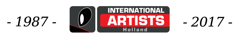 International Artists