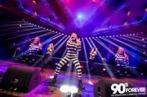 Whigfield – Maastricht, Holland