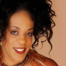Evelyn – Champagne – King