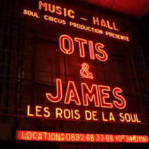 Kings of soul show