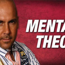 Mental Theo