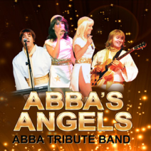 ABBA Angels