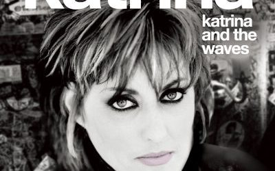 Katrina (Katrina & the Waves)